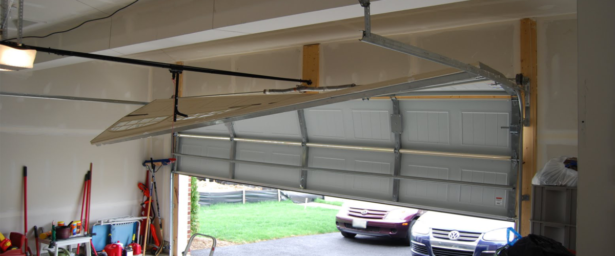 Garage Door Repair Ambler Pa 19 S C 267 540 3512